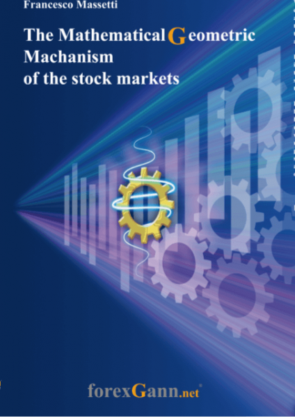 book on trading online